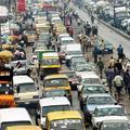 Kevesebb szennyező autót exportálnak mostantól Afrikába?