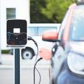 Az elektromobilitás egy nagyon drága formája a széndioxid csökkentésnek
