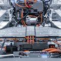 Egy amerikai kutatás szerint egy év után is 1,6-szor nagyobb az elektromos autók karbantartási költsége a belsőégésű motoros autókkal szemben