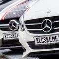 Jön az elektromos fordulat a magyar autóiparban?
