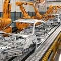 Növekedés vagy további visszaesés várható az autóipari eladásokban 2021-ben?