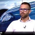 A pandémia hatása az autóiparra
