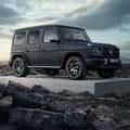 Jelenleg a Daimler a legsikeresebb prémium gyártó