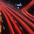 VW konszern, Opel, Audi: heti hírdömping az autózás háza táján