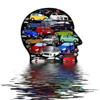 Elindult a visszaszámlálás: jelentős drágulás várható januártól az autópiacon