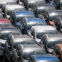 Az autóipar átalakulása miatt minden századik munkahely megszűnhet a német munkaerőpiacon
