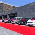 Döbbenetes adatok a kínai használtautó-piacról: 4,5 év az autópark átlagéletkora