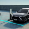Töltés helyett a gyors akkumulátor csere a jövő?