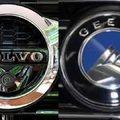 Mégsem egyesül a Geely és a Volvo – mi várhat az európai gyártókra a jövőben?