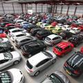 A drágulás ellenére is nagy a kereslet a használt autókra a magyar piacon