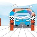 A fenntartható közlekedéshez vezető út komoly kihívás elé állította az autógyártókat