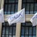 6,3 milliárd eurós olasz állami hitelgaranciát kaphat a Fiat