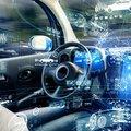 Jelentősen megváltozik az autó társadalmi értéke a jövőben