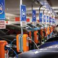 Mennyire érettek az egyes piacok elektromos autók szempontjából?