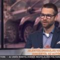 Az új EU-s szén-dioxid-rendelet jelentősen átalakítja az autópiacot