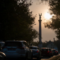A 2030-ra kitűzött uniós klímacélok hatása az autóiparra