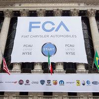 A FiatChrysler és a Renault frigy háttere