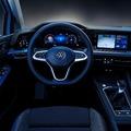 A Volkswagen vezér székébe kerülhet a szoftverhibák sorozata?