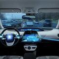 Waymo vs Tesla: merre tart az önvezető technológia?