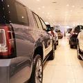 Átalakuló autókereskedelem: elbúcsúzhatunk a megfizethető kisautóktól