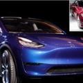 Kiesett a Tesla Model S és Y az ajánlott autók listájából