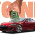 A Tesla többször is kifizetteti veled az extrákat az autóban