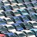 Milyen kihívásokkal kell szembenéznie az autóiparnak a közeljövőben?