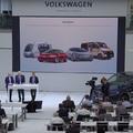 A VW-nél is nagy a tanácstalanság a szoftverfejlesztéssel kapcsolatban
