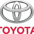 14 éve a Toyota a világ legértékesebb autómárkája