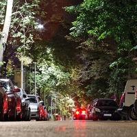 Egyre több veszély leselkedik a használt autót vásárlókra
