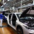 Nagy gondot okoznak a chiphiány okozta turbulenciák az autógyártóknak