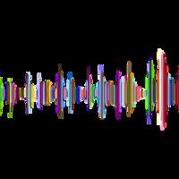 A jövő extrája: generált hang az autódba Hans Zimmertől