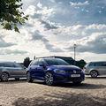 Búcsúzhatunk a Volkswagen Golftól?