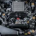 2035-től betiltanák az új dízel és benzines autók forgalmazását az EU-ban