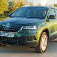 Törökországban épül az új, multibrand VW konszern gyár