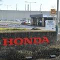Júliusban zárja be kapuit a Honda utolsó európai gyára