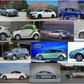 A BNEF tanulmánya szerint már 6 év múlva árparitáson lehetnek a belsőégésű motoros és az elektromos autók