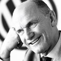 Ezen a napon született Ferdinand Piech autóipari legenda
