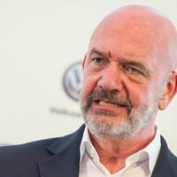 A VW konszern üzemi tanácsának elnöke élesen kritizálta a német iparpolitikát