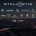 14 márka, a világ negyedik legnagyobb autógyártója: létrejött a Stellantis