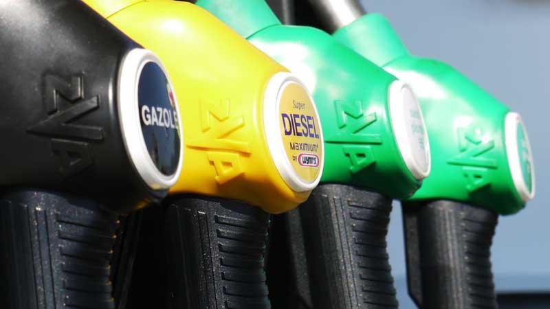 gasoline-175122_1920.jpg
