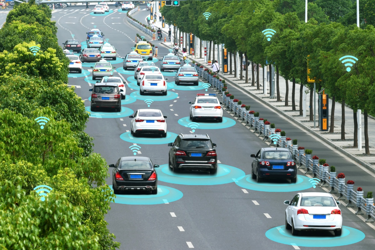 autonomous_vehicles_adobe.jpg