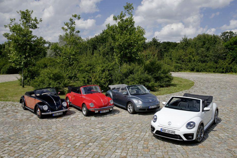 beetle-vw-kaefer-puebla-7f581763_1.jpg