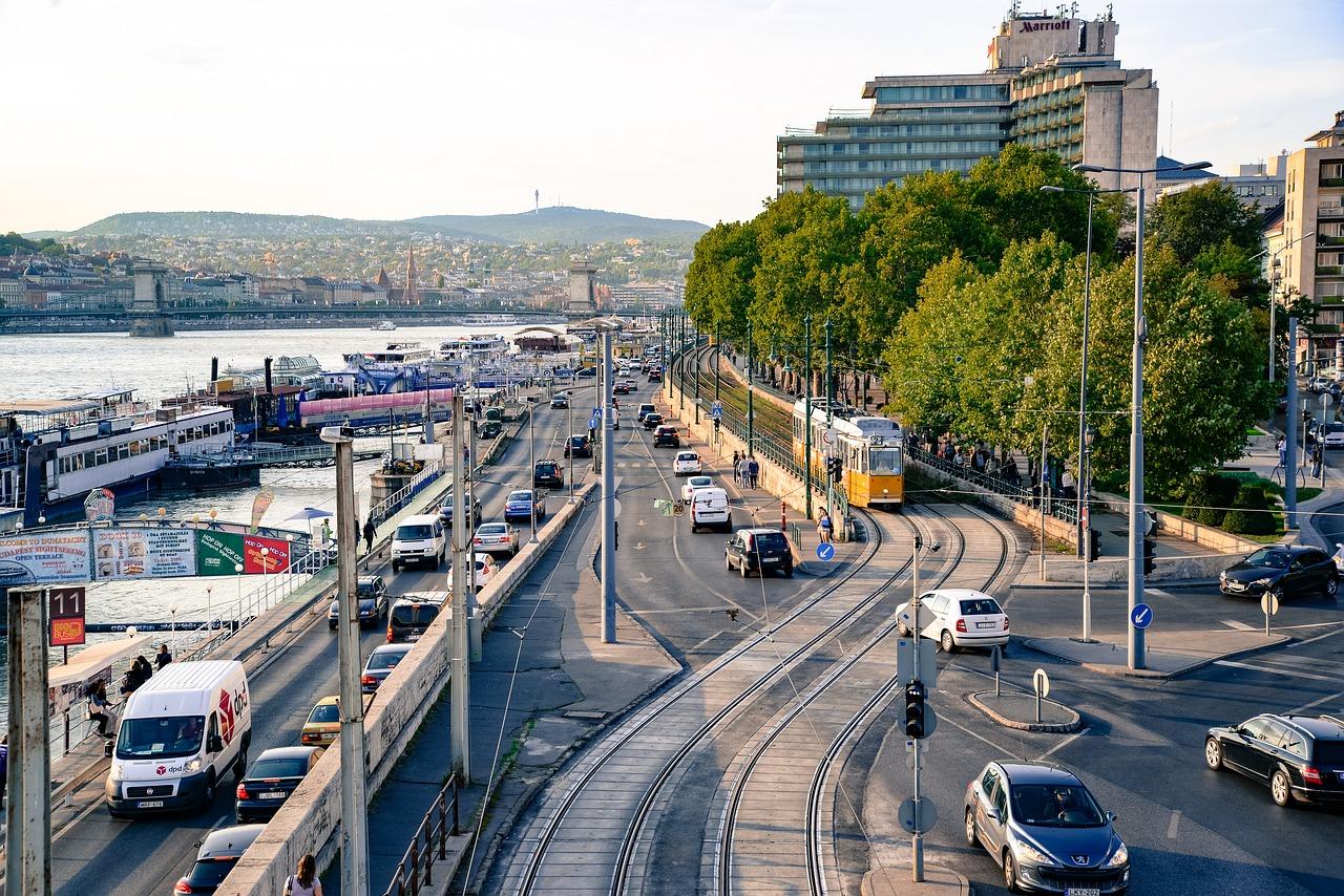 budapest-2733084_1280.jpg