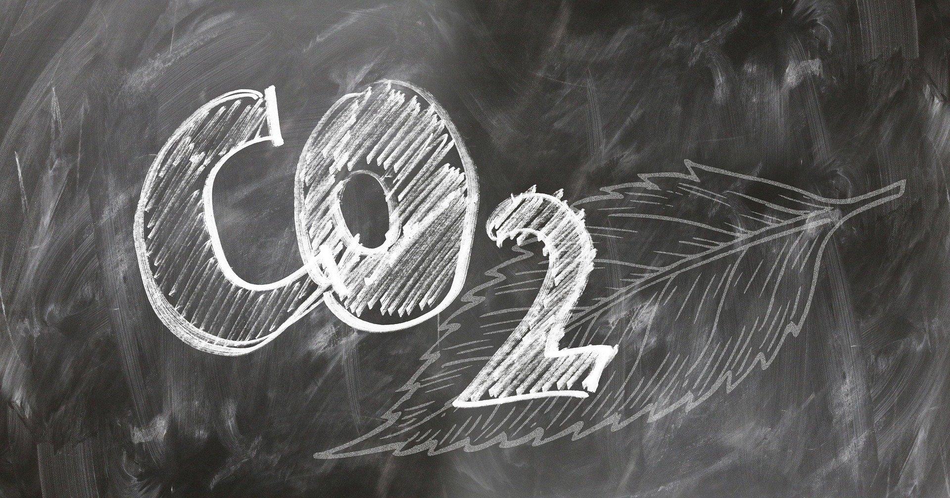 carbondioxide.jpg