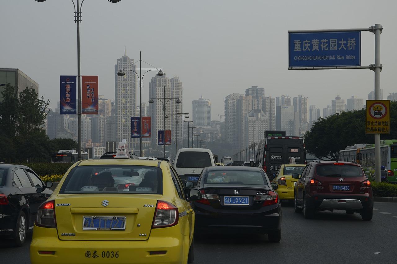 china-4976381_1280.jpg