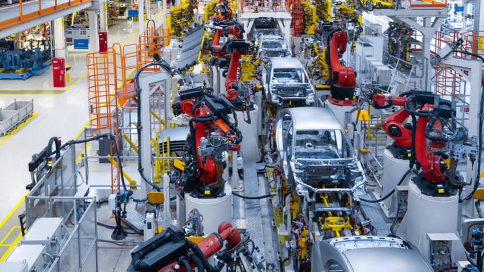 csm_autoproduktion_istock-1069360792_8074af2025.jpg