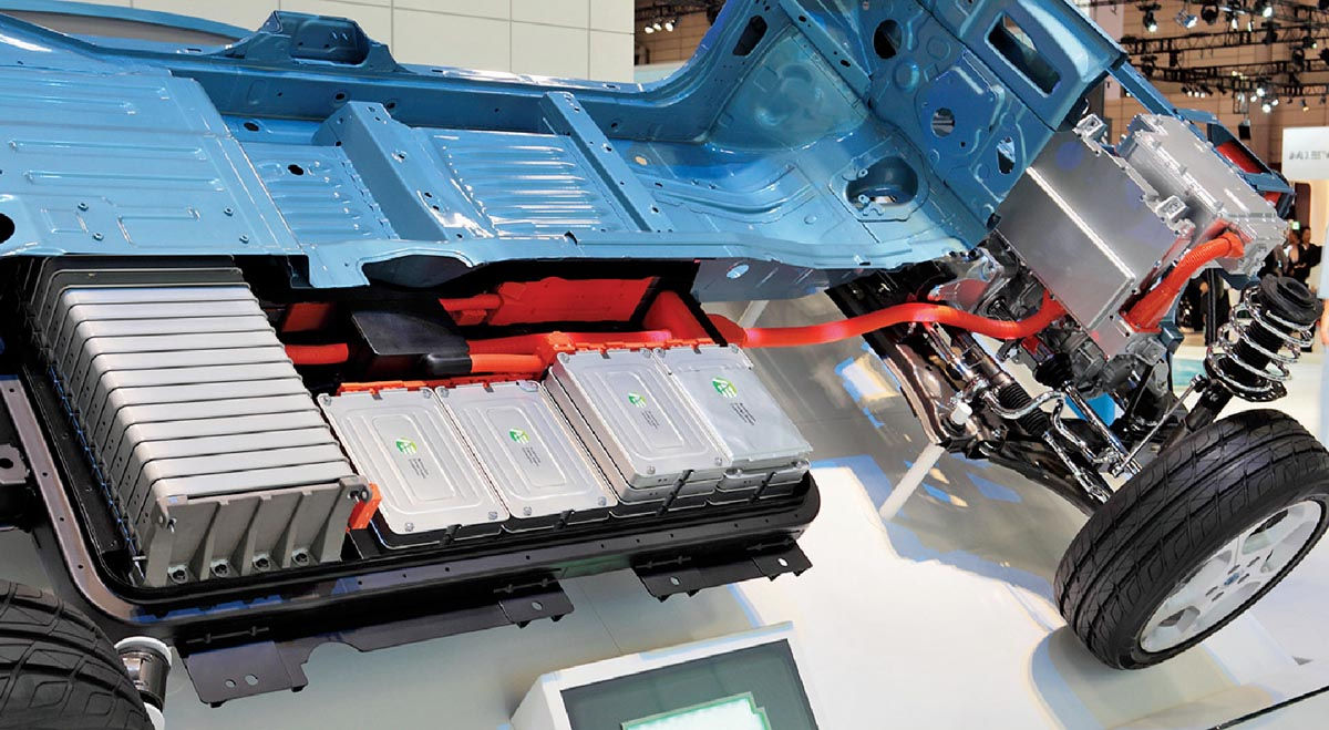 electric-vehicle-battery.jpg
