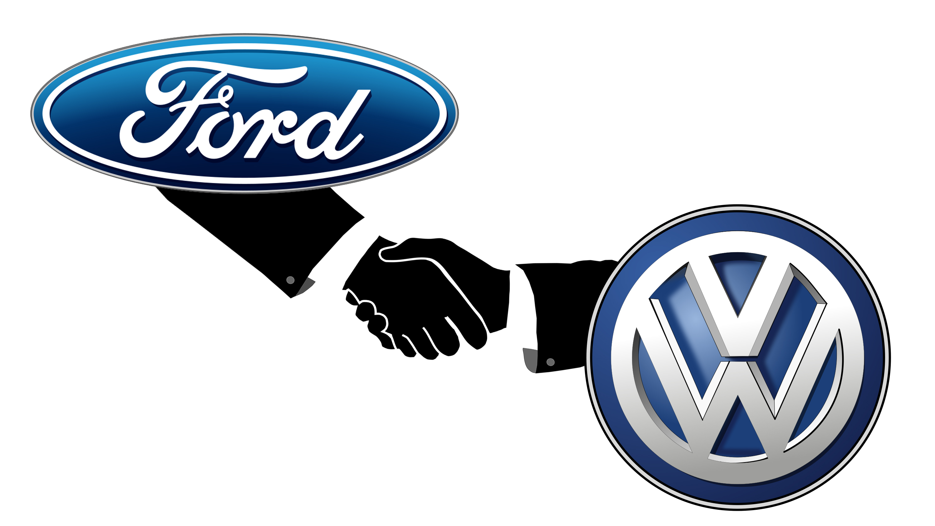 ford-and-volkswagen-_1.jpg