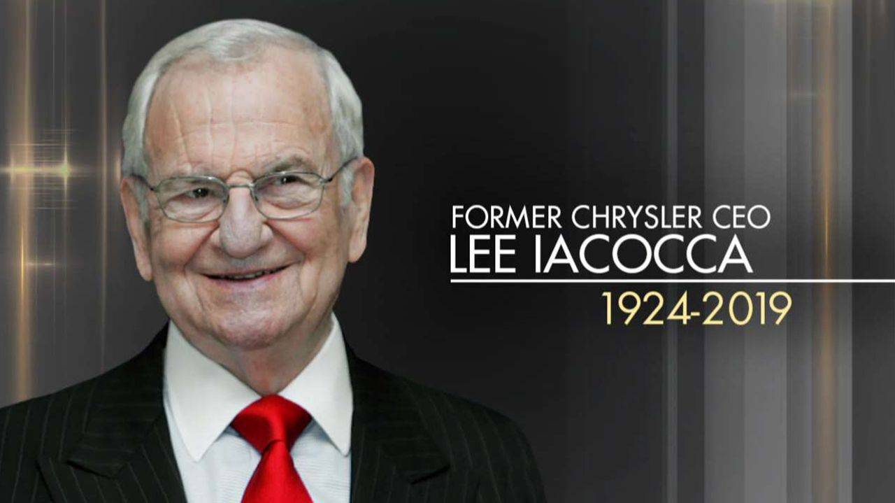 lee-iacocca-tribute.jpg